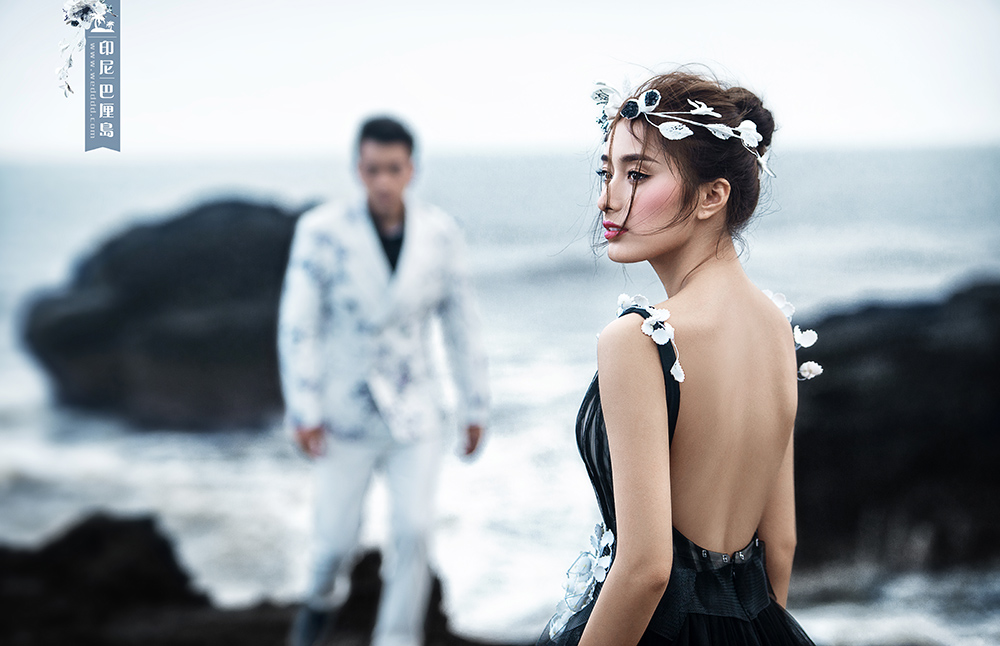 巴厘島婚紗攝影,去巴厘島拍婚紗照,島多多婚紗攝影巴厘島